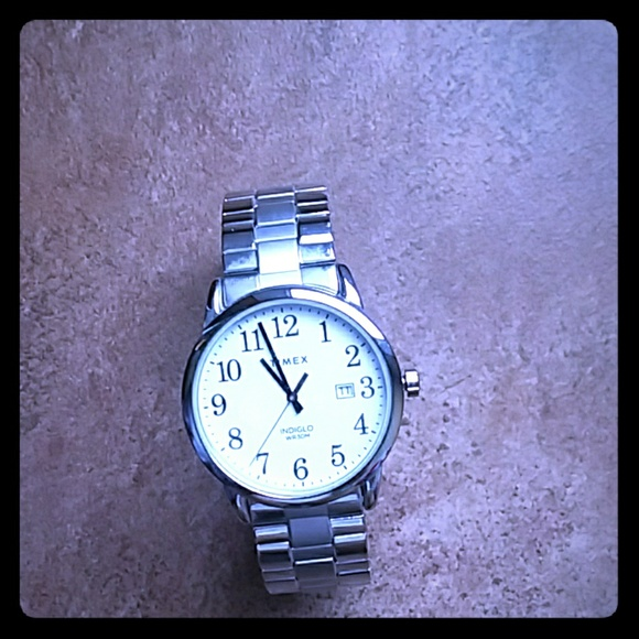 Timex Other - Timex watch
